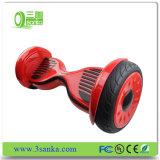Nuevo uno mismo de 2 ruedas que balancea Hoverboard