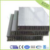 Aluminiumbienenwabe-Panel für Luftfahrt/Lieferungs-/Büro-Dekoration
