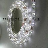 China-Innendekoration Ra80 Samsung/Epistar 5630 SMD LED Streifen
