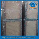 Panneaux sandwich en polyuréthane PU à haute densité