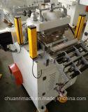 Buffer-Platte, Silikon-Band, Bekehrt-Reflektor-Platte, Plastik, Diffuser (Zerstäuber), schnelle Geschwindigkeit Trepanning stempelschneidene Maschine
