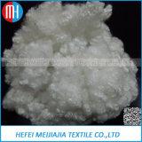 Füllmaterial, Plomben-Faser, hohle Faser, Hc/Hcs Faser