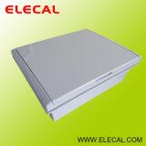 Электрический шкаф, коробка распределения света, шкаф силы распределяя (30 дорог)