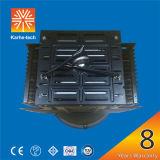 lámpara de 150W 300W LED Highbay con el programa piloto de Meanwell de la lente óptica