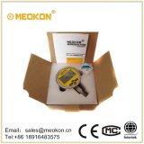 デジタル中国製造の携帯用モジュラー流れのゲージ