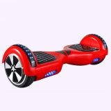 6.5インチ36Vの小型電気スクーターの子供のための安い自己のバランスのスクーター