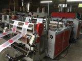 Sac à grande vitesse faisant la machine de découpage chaude (KS-800S)