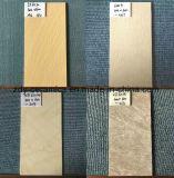 Vendita calda Rusti&simg di Foshan; Mattonelle di pavimento di pietra delle mattonelle