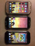 """A8+ 5.0"""" Android 512 МБ ОЗУ 8 ГБ ROM Anti-Dust Drop-Proof противоударная смарт-телефон золотого цвета"""