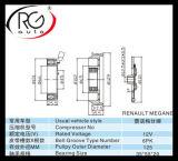 Frizione automatica del compressore del A/C per Renault Mengane