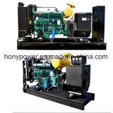 генератор энергии электрического генератора 500kw Deutz установленный изготовления фабрики Weifang