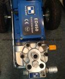 ED450電気ダイヤフラムポンプ空気のないスプレーヤー