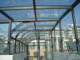 Green House avec magnifique design et la haute qualité