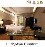GroßhandelsHotelzimmer-Möbel-Butike-Hotel-Möbel (HD847)