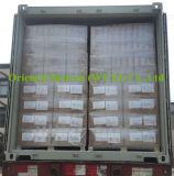 Heet Verkopend Sorbic Zuur in de Bewaarmiddelen van het Voedsel met E200/Pharm, USP