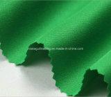 poids 150dx300d : tissu uniforme de meubles de gabardine du polyester 160G/M2