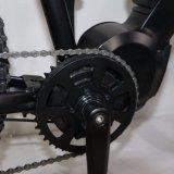 Bicicleta elétrica de alumínio da montanha do BTN 27.5inch