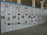 Caixa de distribuição de distribuição de energia de cabo de baixa tensão