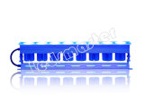 Économiseur d'énergie 440 Watt LED Strip Light Anti-Glare