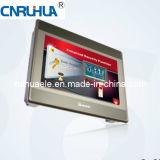 4.3 Inch Mt6050I Pantalla Táctil Weintek
