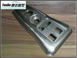 精密CNCの金属板の機械装置部品の急流のプロトタイピング