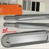 L'OEM ha personalizzato il CNC lavorato/pezzo di ricambio automatico del pezzo fuso con ISO9001