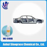 Limpiador de desgrasante de acero no silicio (MC-DE5180B)