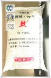 RP2400 폴리프로필렌/혼성배열 폴리프로필렌/직립원인 폴리프로필렌/PP RP2400/무작위 공중 합체