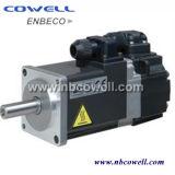 ISO標準の木工業CNC機械のためのマイクロサーボモーター