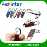 USB Pendrive Metal USB Stick Climbing Hook USB Flash Drive