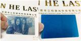 Macchina della marcatura del laser della fibra della fabbrica della Cina per l'affissione a cristalli liquidi di vetro del telefono di Mbile