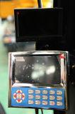 4.0 Собственная личность M3 нагружая и подавая тележка конкретного смесителя (HQ400) для сбывания