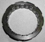 La frizione del motociclo parte la frizione di Sprag unidirezionale del dispositivo d'avviamento del cuscinetto che sorpassa la frizione