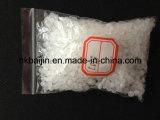 LDPE voor het vormen van de Injectie productengebruik