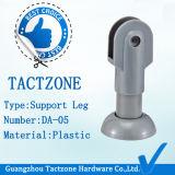 Großhandel Fabrik direkt Badezimmer Cubicle Hardware WC-Partition