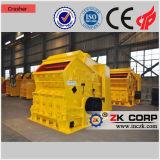 Alto frantumatore a urto di pietra di schiacciamento di estrazione mineraria di capienza utilizzato nella linea di produzione del cemento