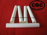 Al2O3 Aluminated Ceramic Tube