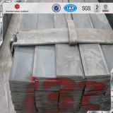 L$signora principale barra piana d'acciaio di ASTM A36 Ss400