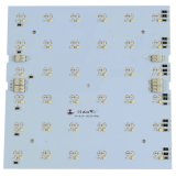 Crece la luz LED para el módulo de varias plantas de acuario Cultication