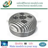 中国CNCの機械化の部品を機械で造る精密