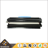 Cartuccia di toner compatibile di vendita diretta della fabbrica E230f per Lexmark E230/E232/E238/E240/E330/E332/E332n/E340/E342/E342n
