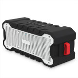 Ipx6 impermeable Mobile Bluetooth inalámbrico portátil Mini altavoz