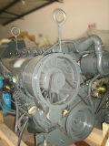 Nuevo motor diesel de Deutz F2l912 con los recambios de Deutz