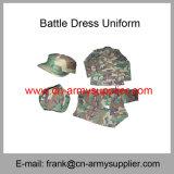 軍服のユニフォーム軍隊のユニフォーム警察はユニフォーム軍のユニフォームをユニフォームごまかす
