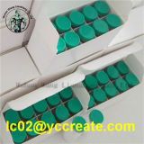 ペプチッドフラグメント7-36のアミド人間GLP -1 (7-36)アミドGlucagonのように