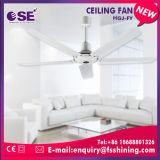 الصين جبل هواء [سيلينغ فن] كبيرة صناعيّة ([هغك-في])