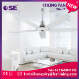China-Gebirgsluft-großer industrieller Decken-Ventilator (Hgk-Fy)