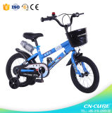 Factory OEM 12 Inch Bike for Kids / Small BMX Child Bike Seat Peças / Fotos de Kids Bicycle para 3 5 Years Old