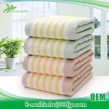 ホテルのための製造業者の安いタオル