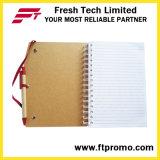 Рекламных подарков ноутбук с вашим логотипом печать